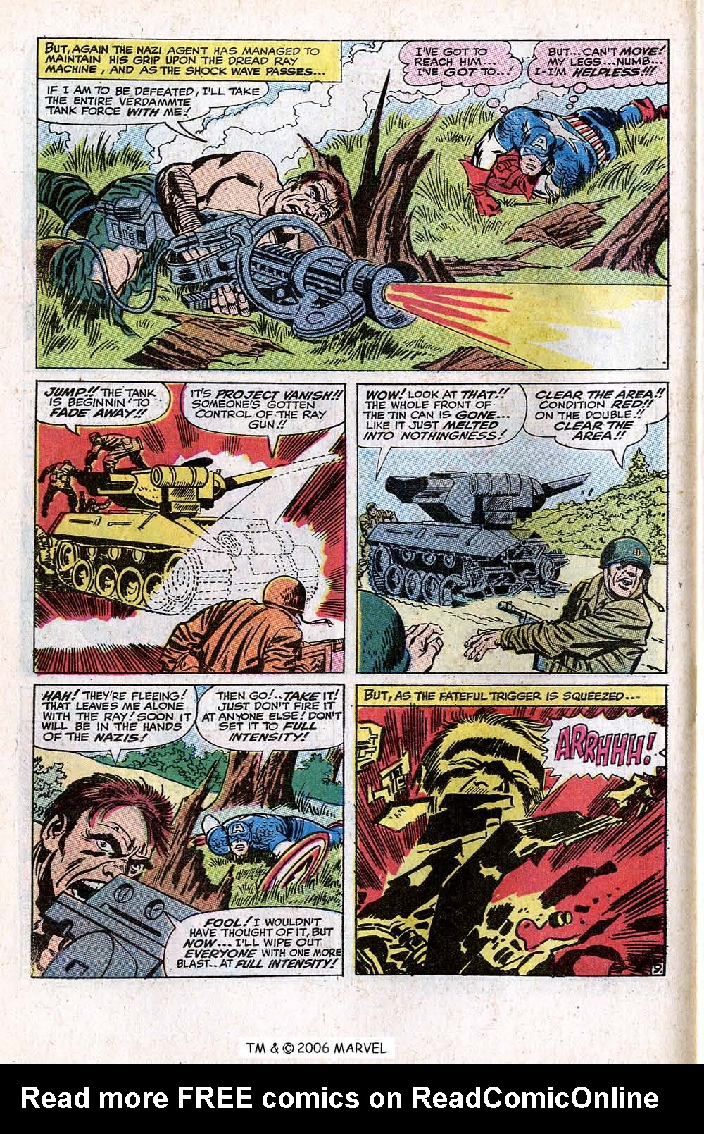 The Avengers (1963) _Annual_3 Page 63