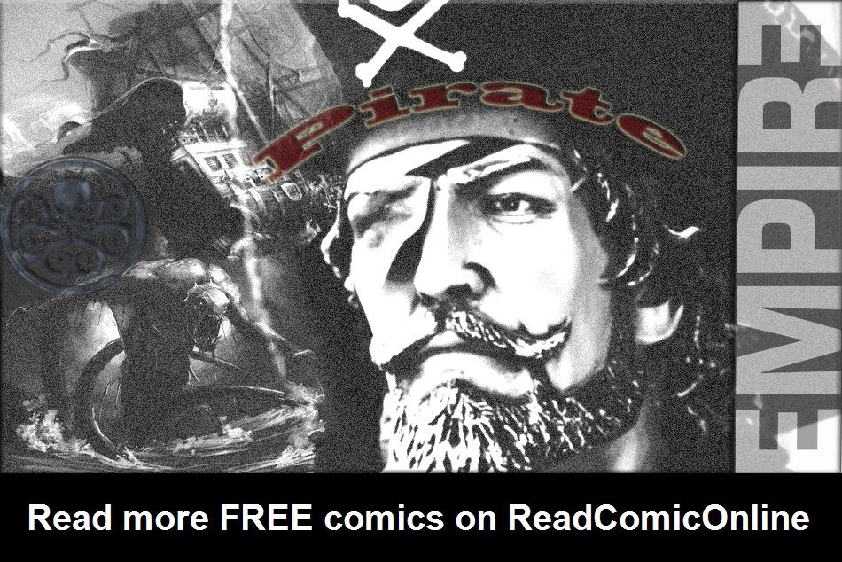 Read online Assassin's Creed: Awakening comic -  Issue #1 - 44