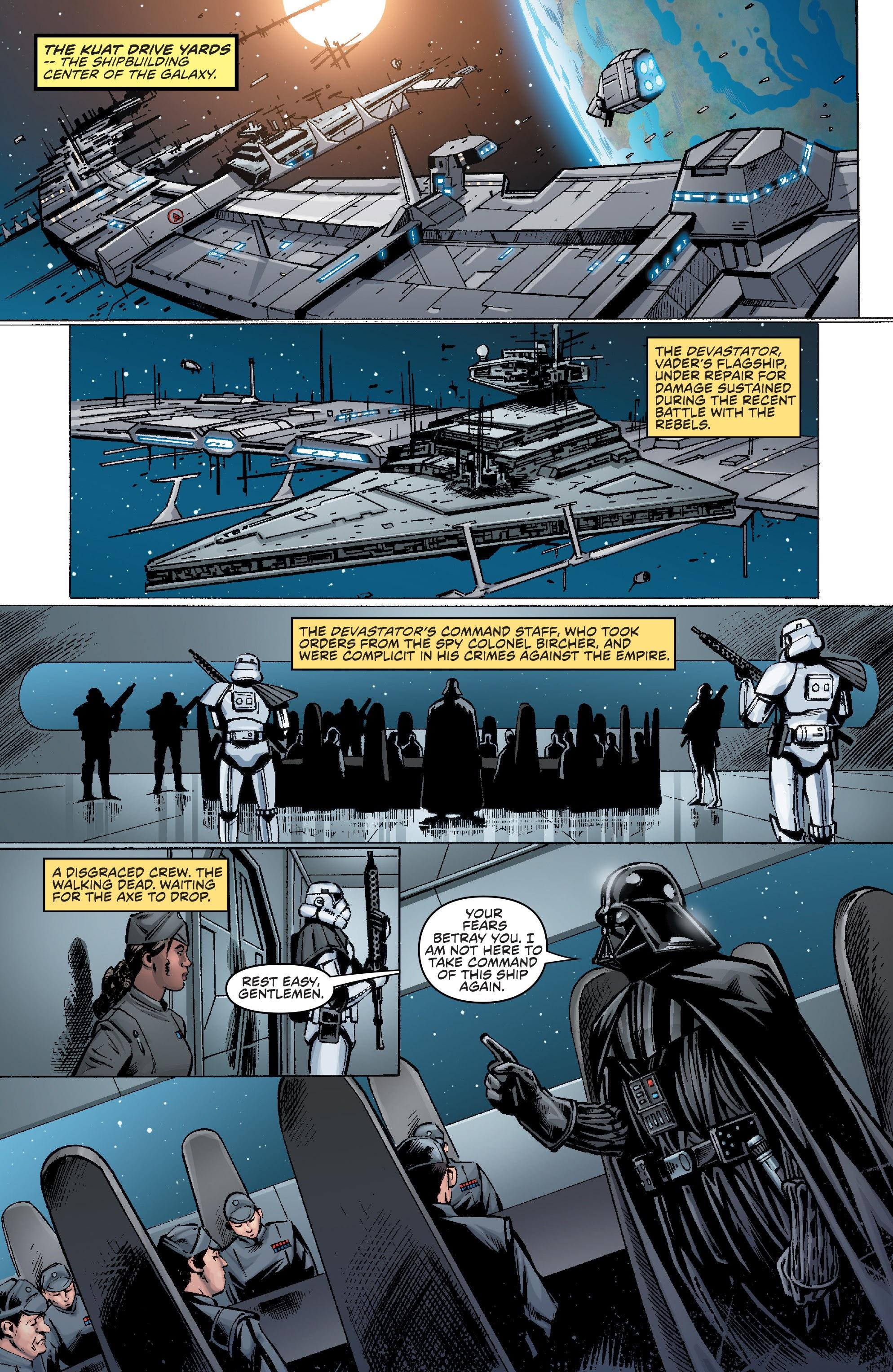 Star Wars (2013) #_TPB_4 #24 - English 18