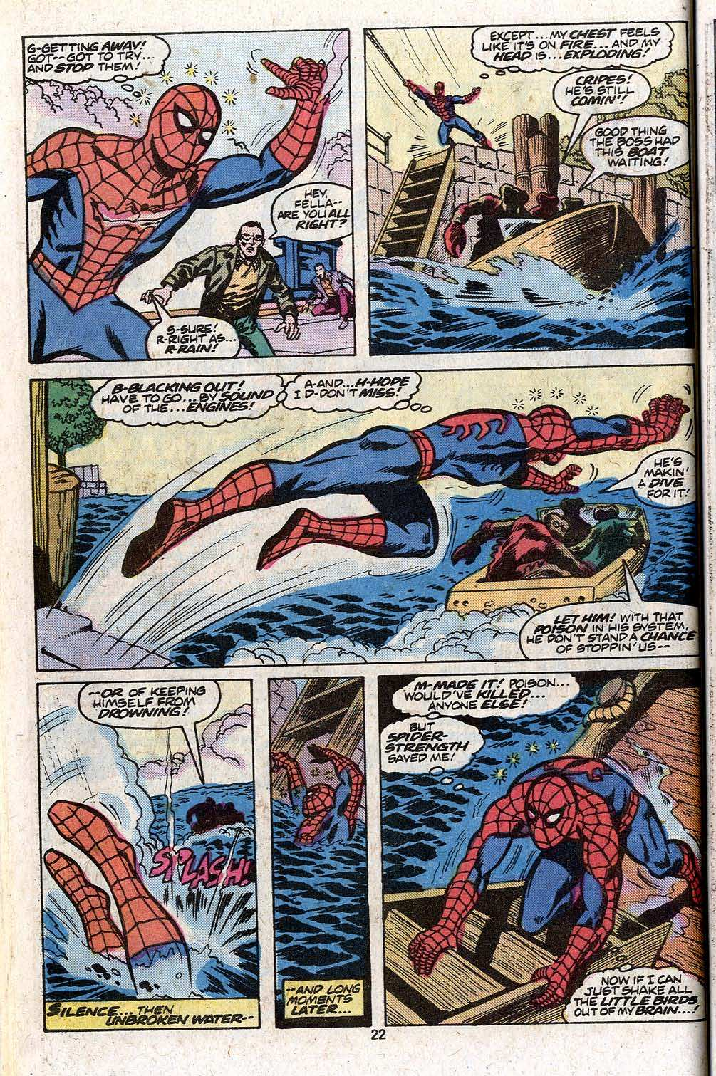 The Amazing Spider-Man (1963) _Annual_11 Page 23