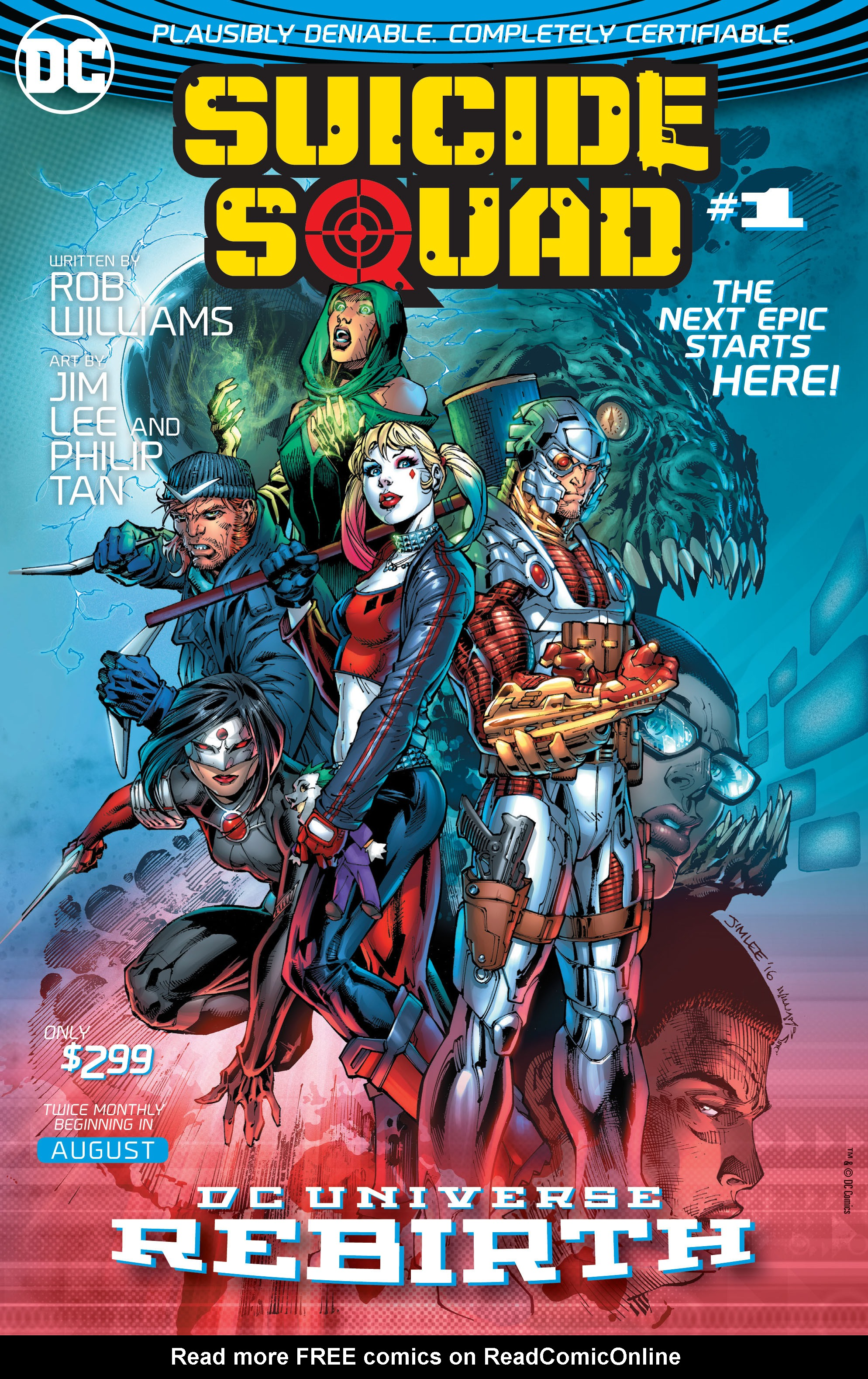 Read online Action Comics (2016) comic -  Issue #959 - 25