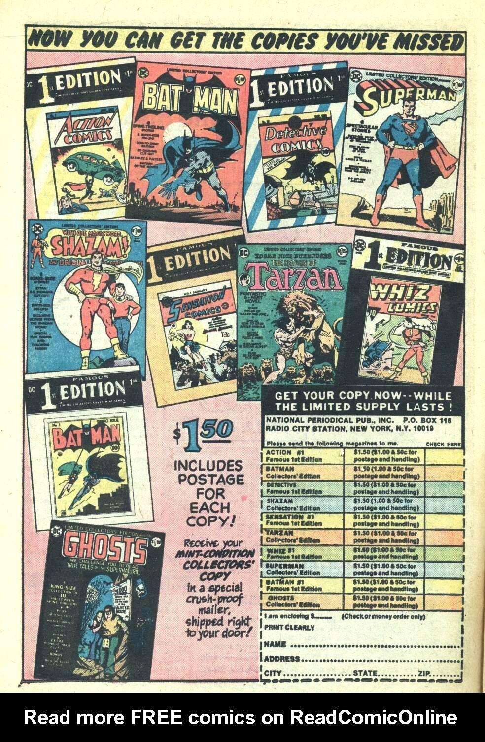 Action Comics (1938) 442 Page 14