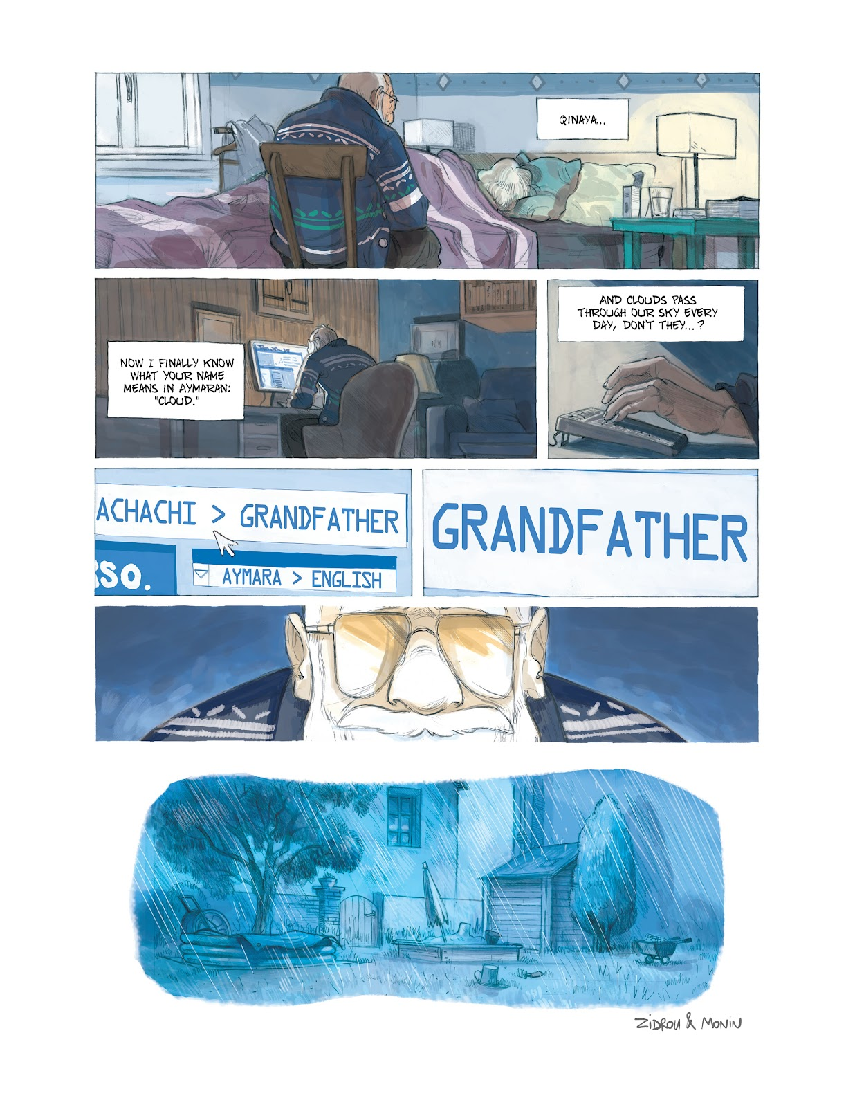 The Adoption TPB_1 Page 65
