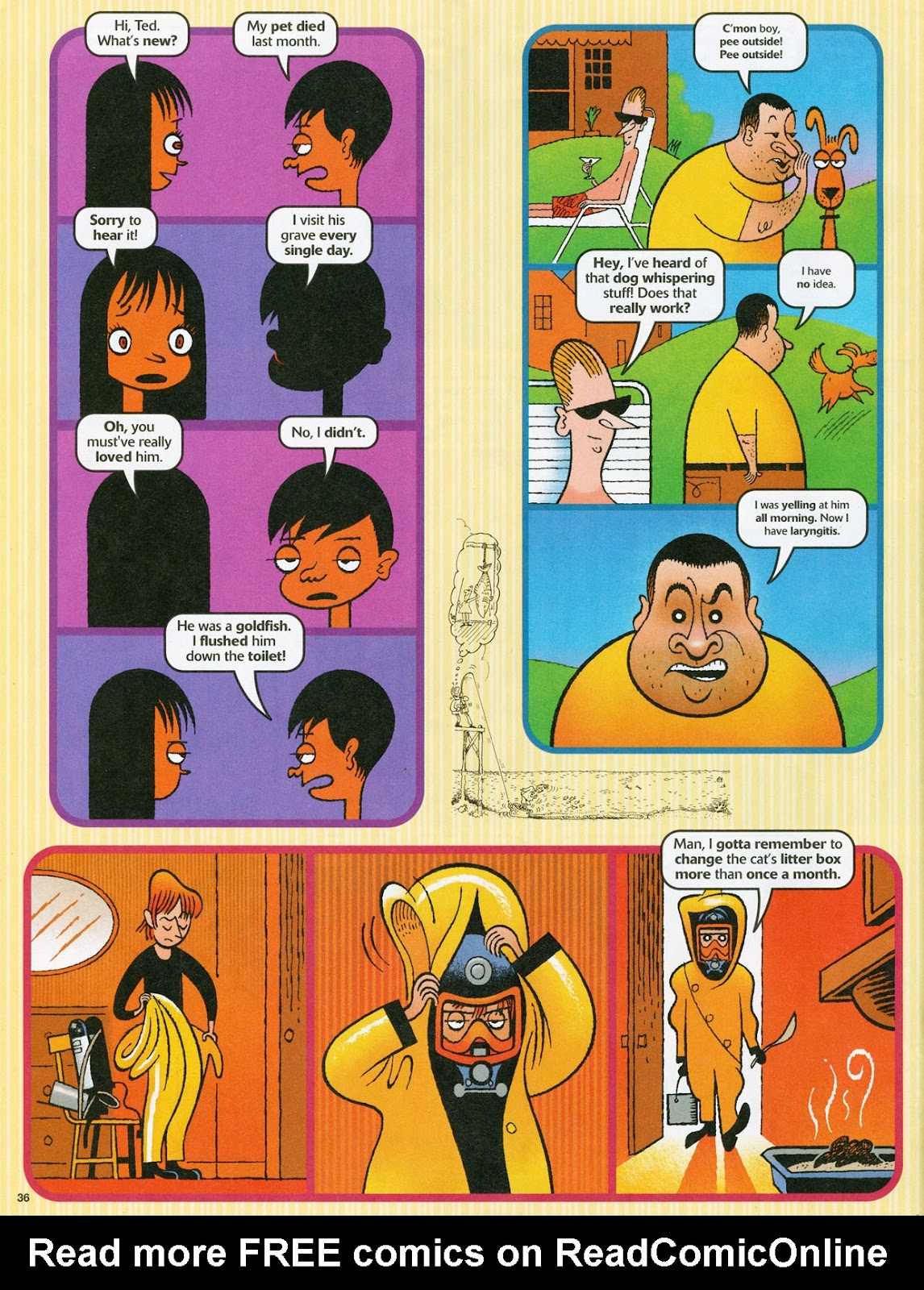 MAD issue 498 - Page 27
