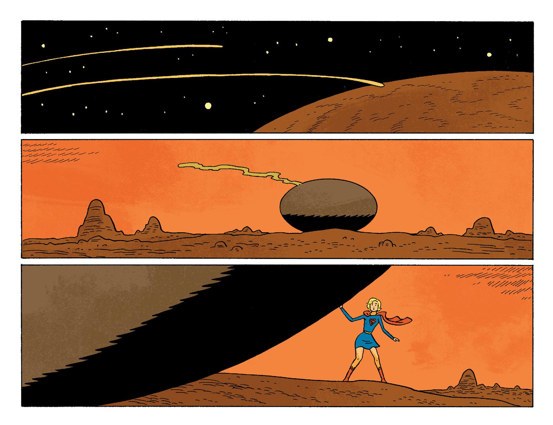 Read online Sensation Comics Featuring Wonder Woman comic -  Issue #14 - 13