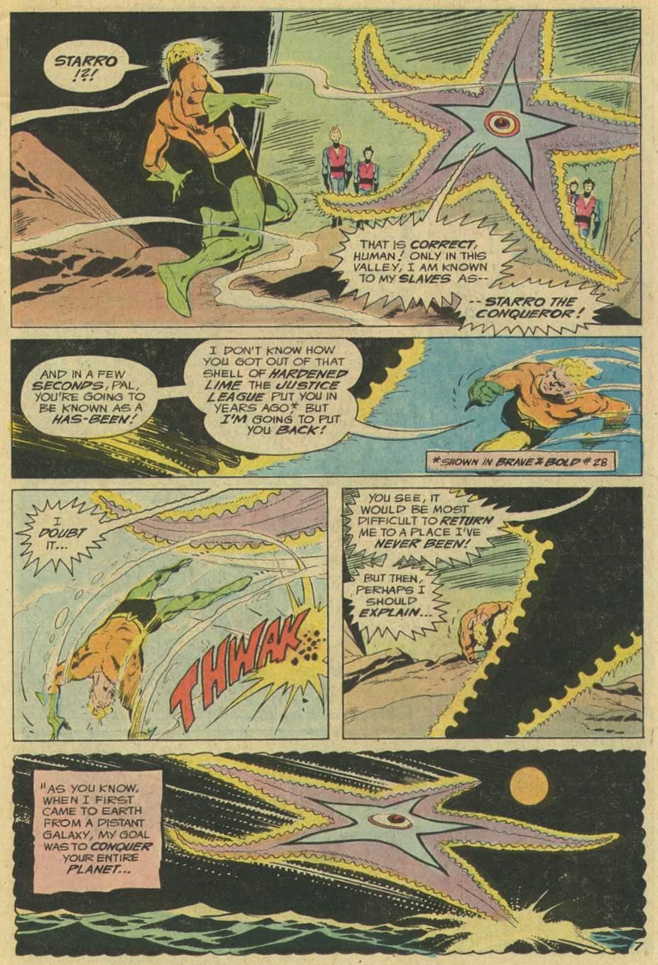 Read online Adventure Comics (1938) comic -  Issue #451 - 11