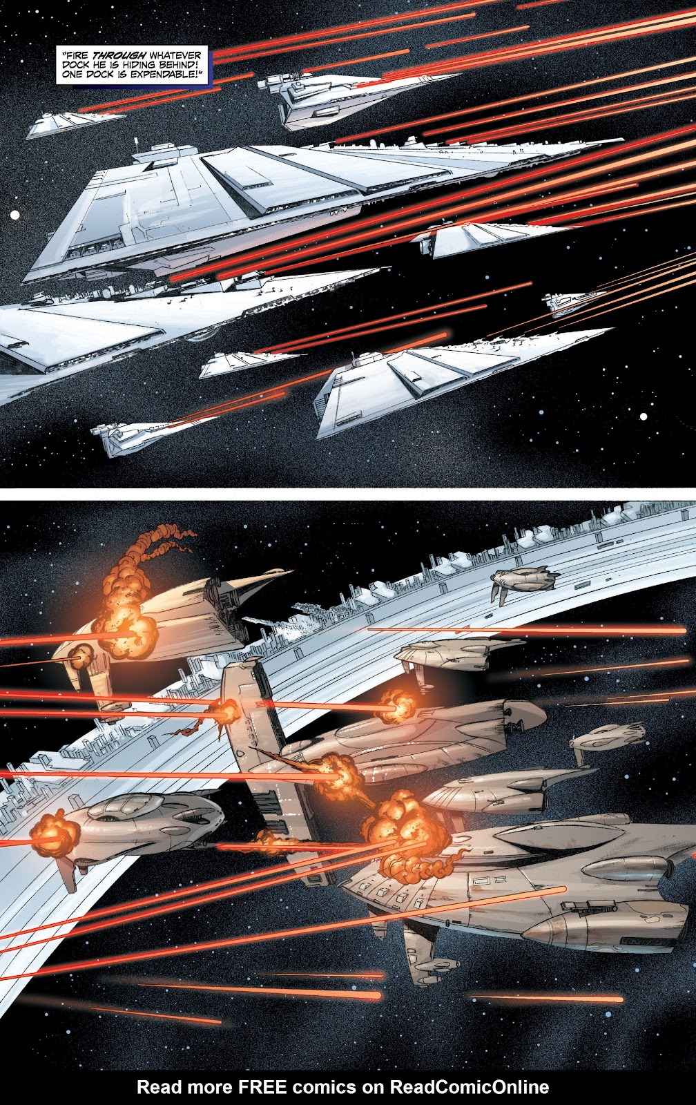 Read online Star Wars Legends: Legacy - Epic Collection comic -  Issue # TPB 2 (Part 1) - 45
