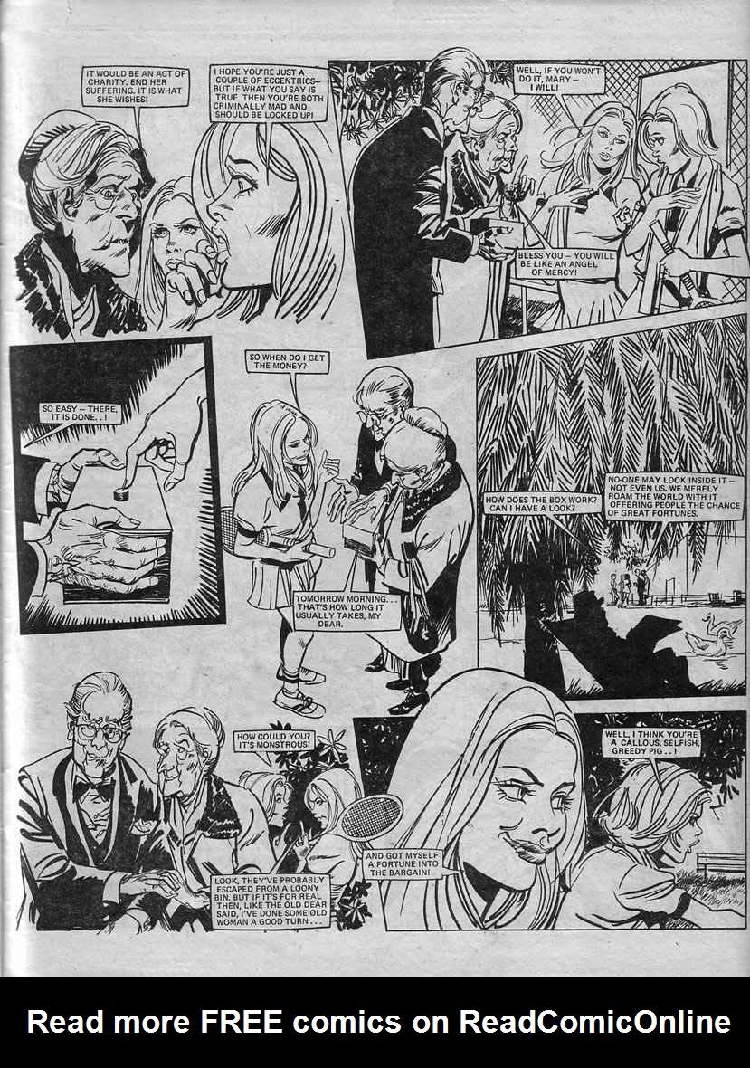 Misty 90 Page 28