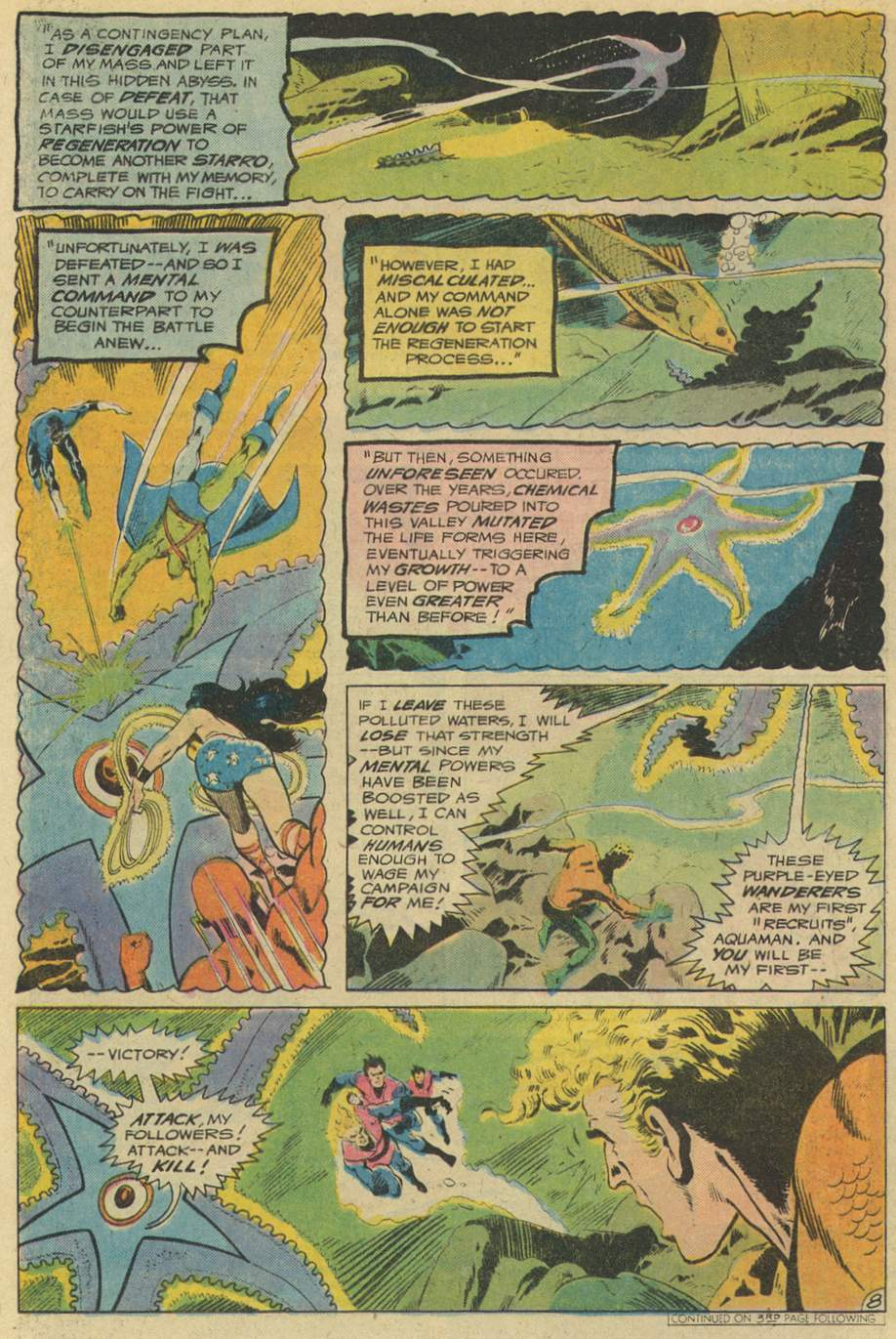Read online Adventure Comics (1938) comic -  Issue #451 - 12