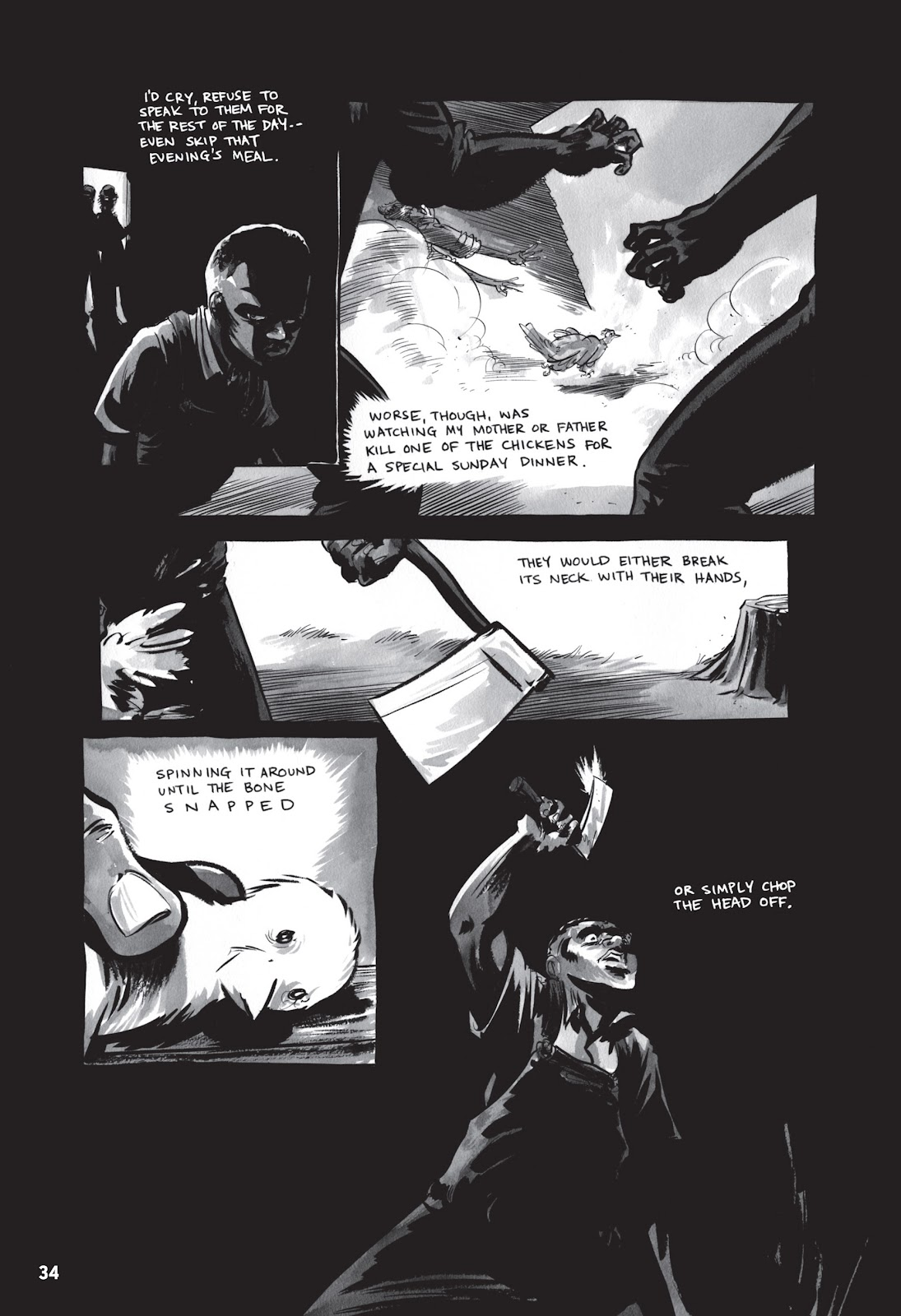 March 1 Page 31