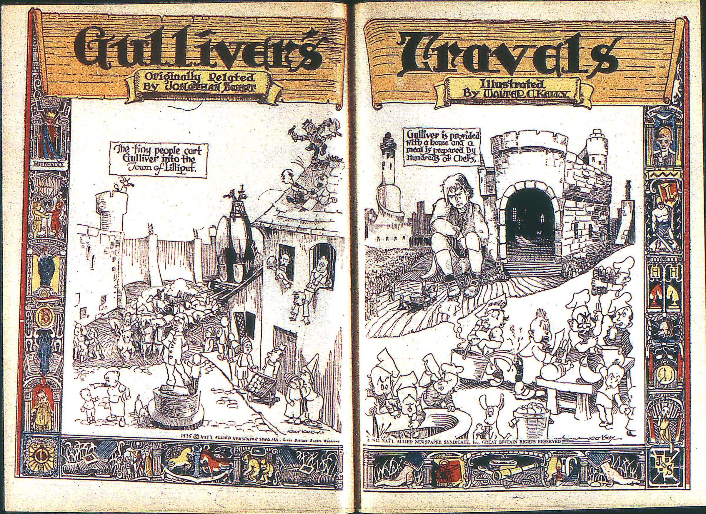 Read online Adventure Comics (1938) comic -  Issue #2 - 22