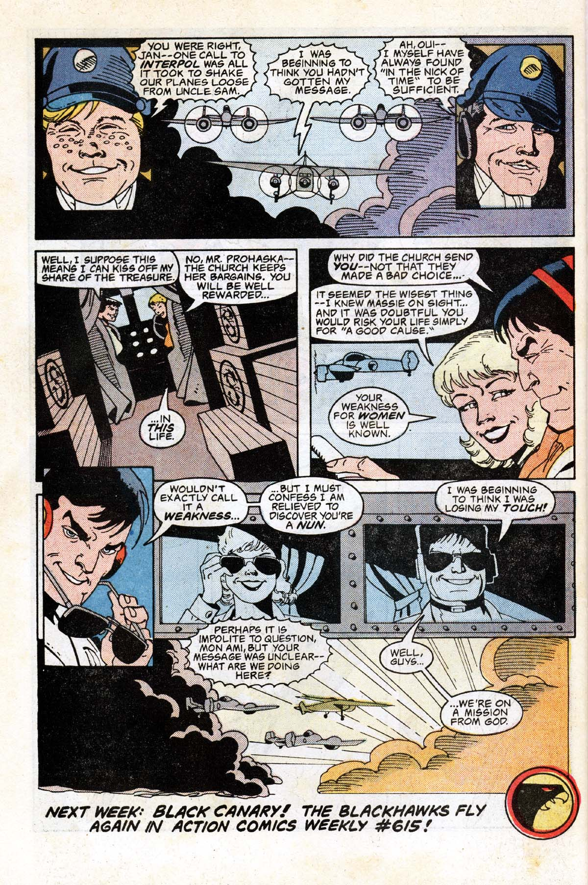 Action Comics (1938) 608 Page 46