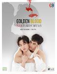 Tình Yêu Vô Hạn - Golden Blood