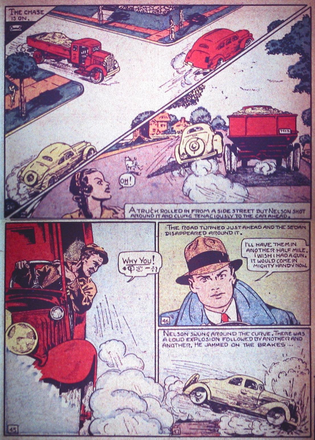 Detective Comics (1937) 2 Page 60