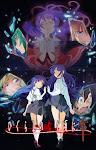 Higurashi: Tiếng Khóc Của Ve Sầu - Higurashi: When They Cry