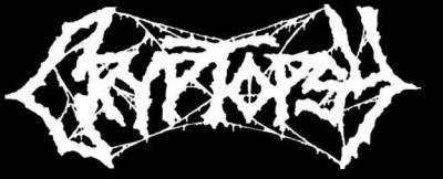 Cryptopsy_logo