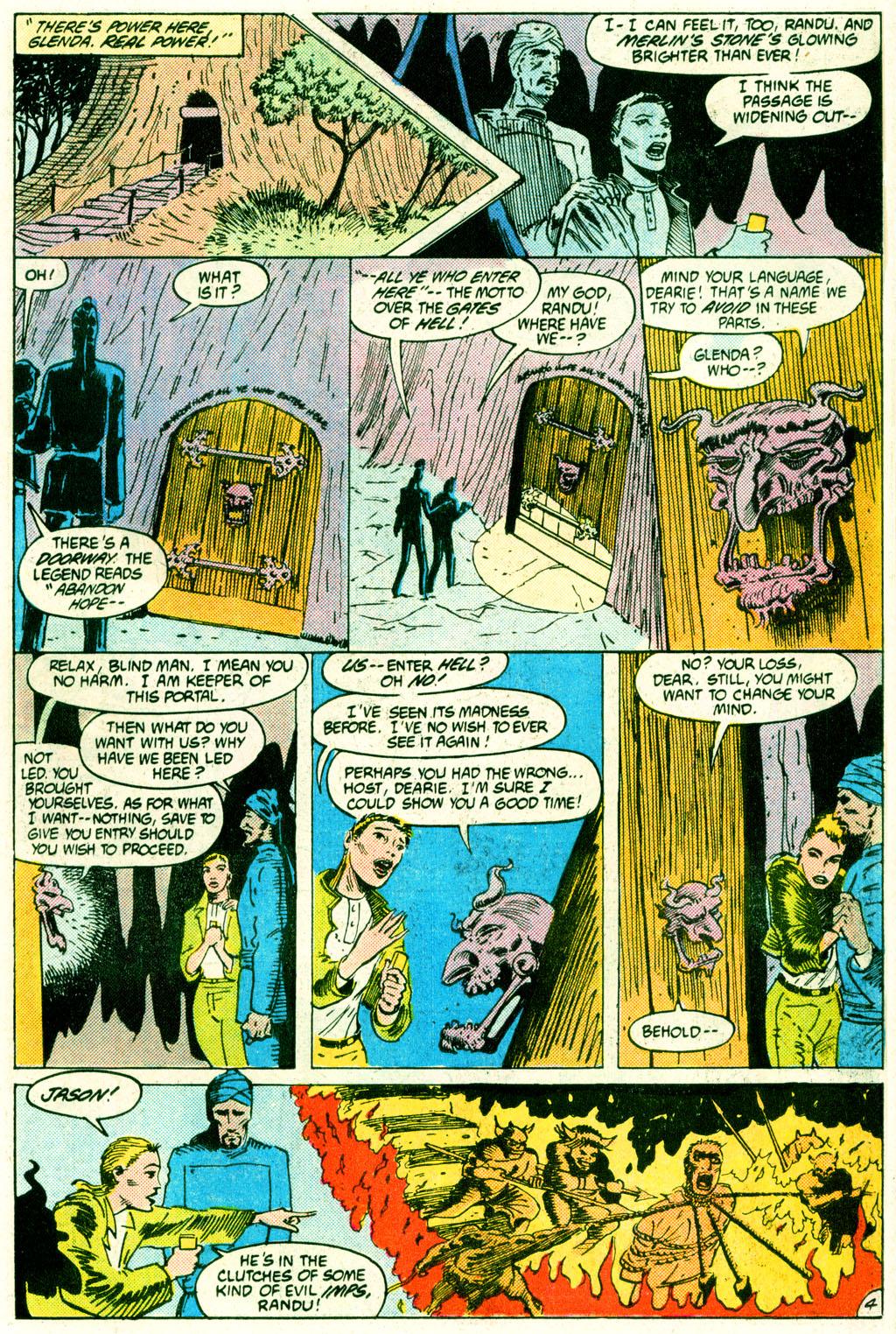 Action Comics (1938) 640 Page 11