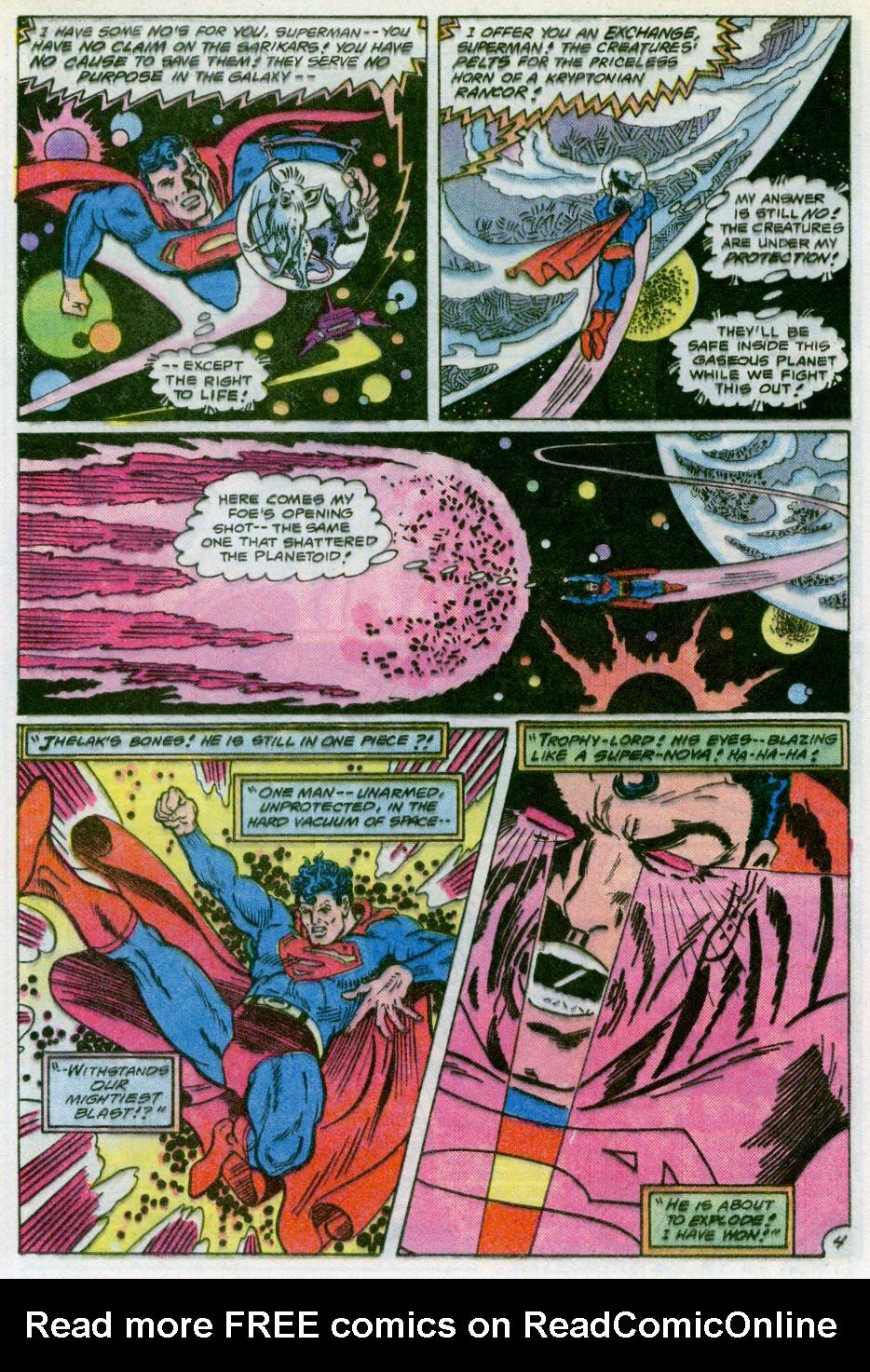 Action Comics (1938) 572 Page 12