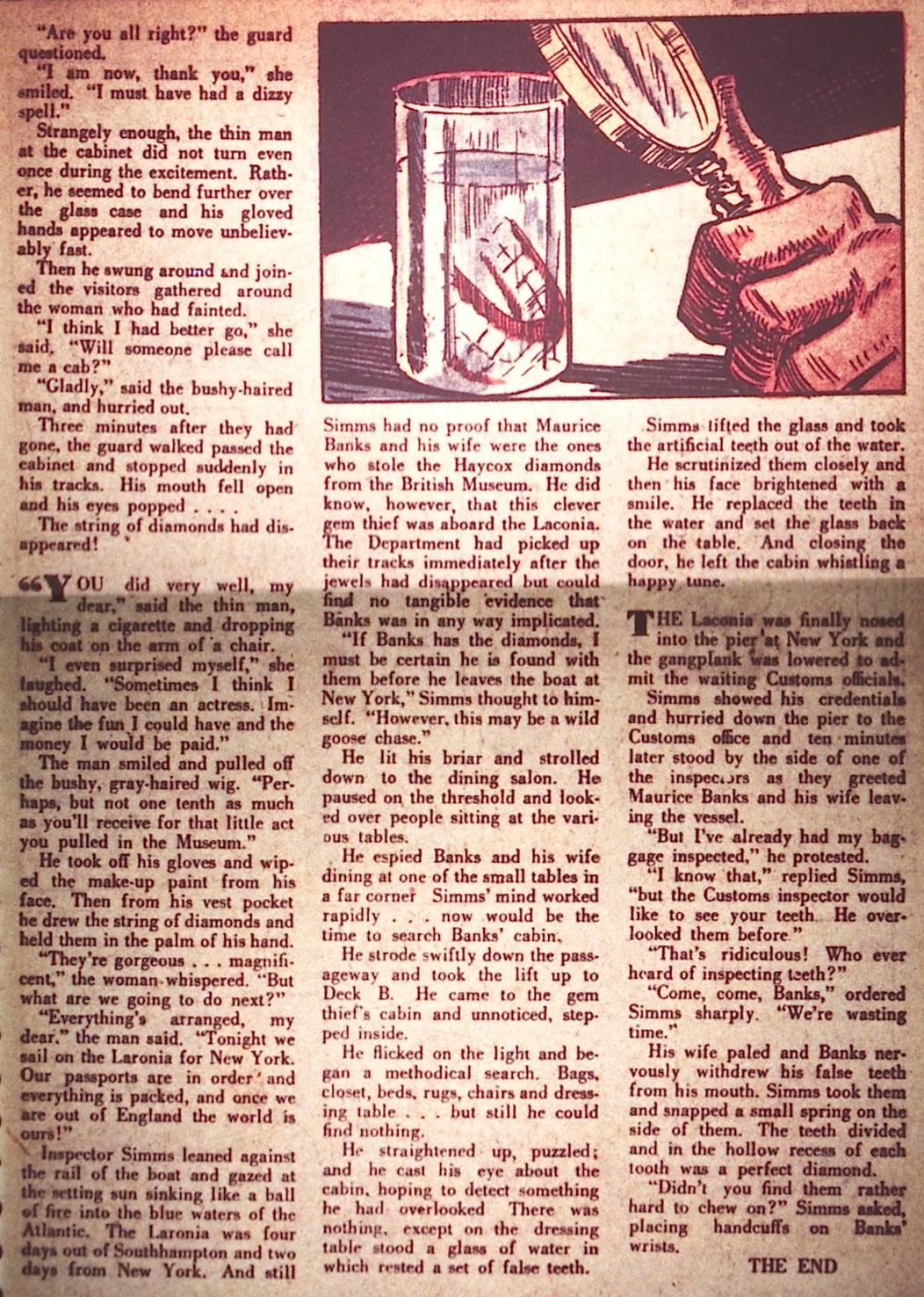 Detective Comics (1937) 13 Page 34