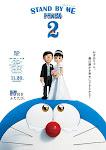 Doraemon 2: Đôi Bạn Thân - Stand by Me Doraemon 2