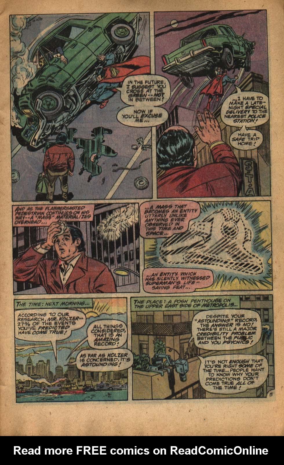 Action Comics (1938) 503 Page 8