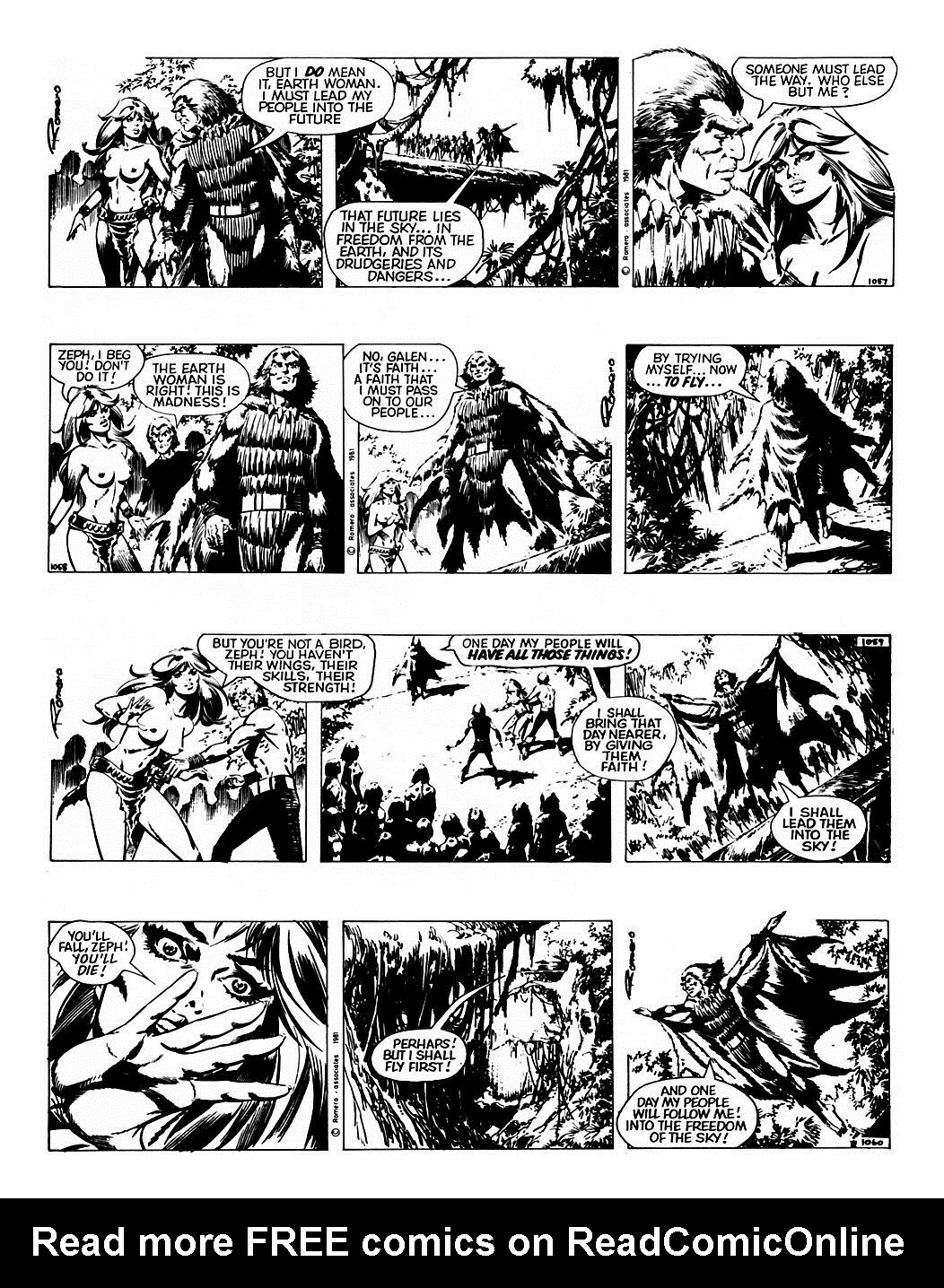Axa issue 5 - Page 30