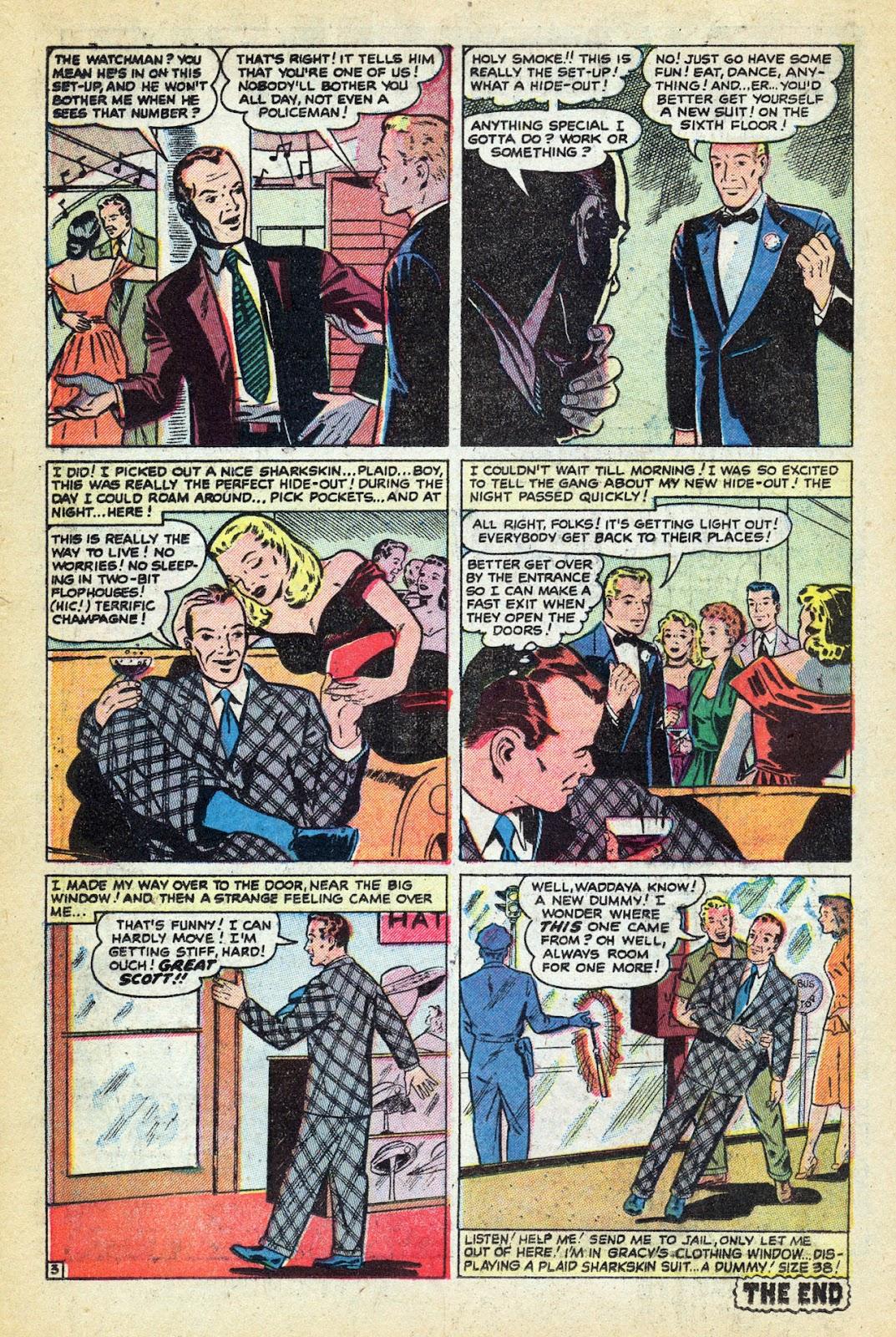 Suspense issue 14 - Page 27