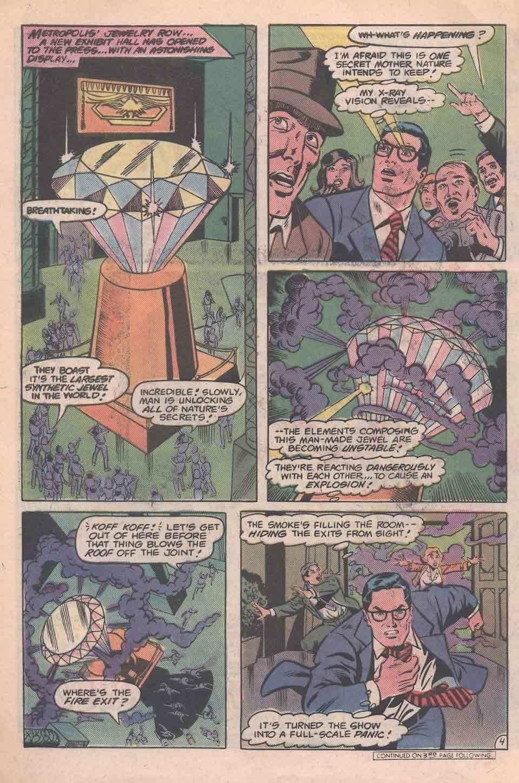 Action Comics (1938) 548 Page 3