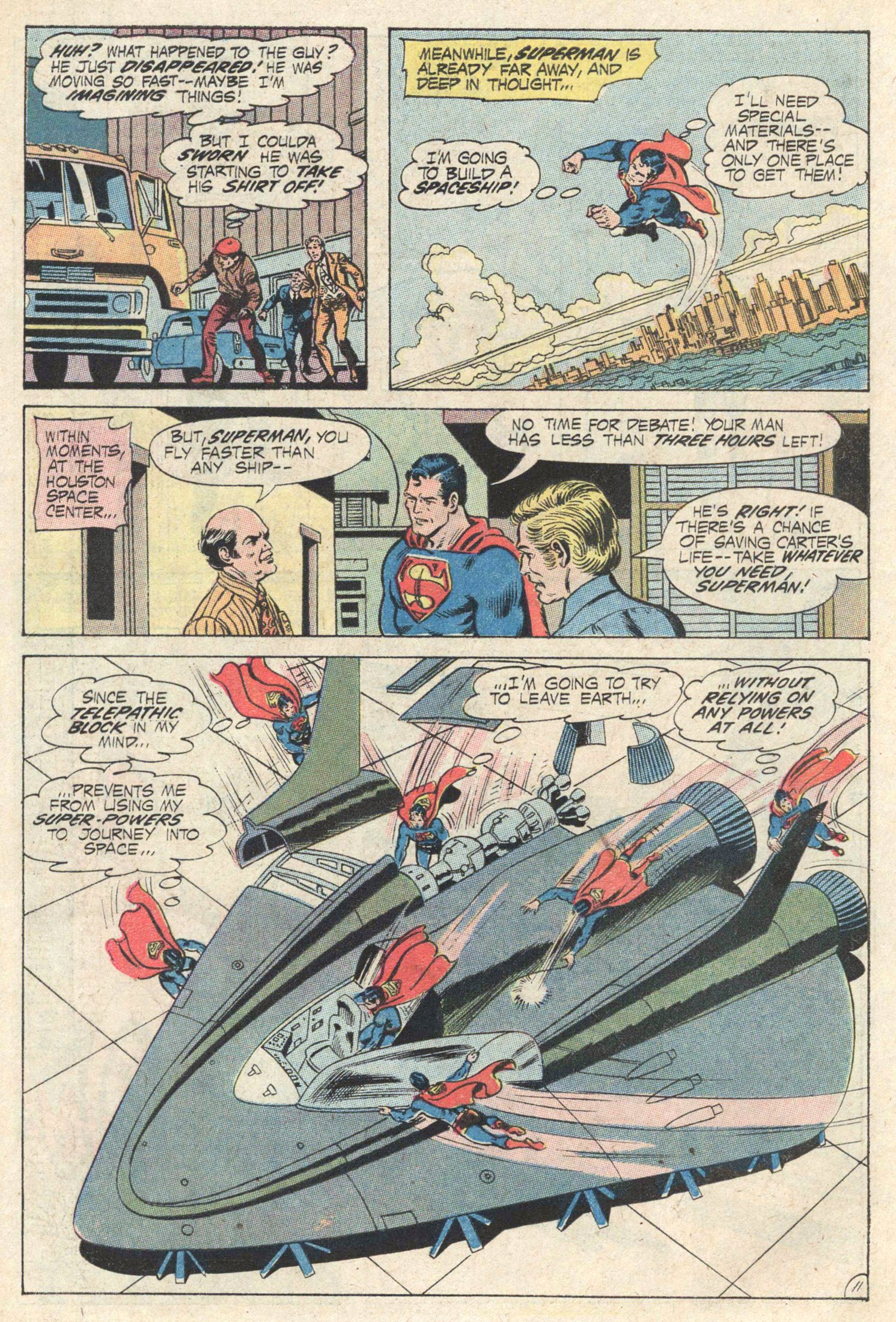 Action Comics (1938) 408 Page 12