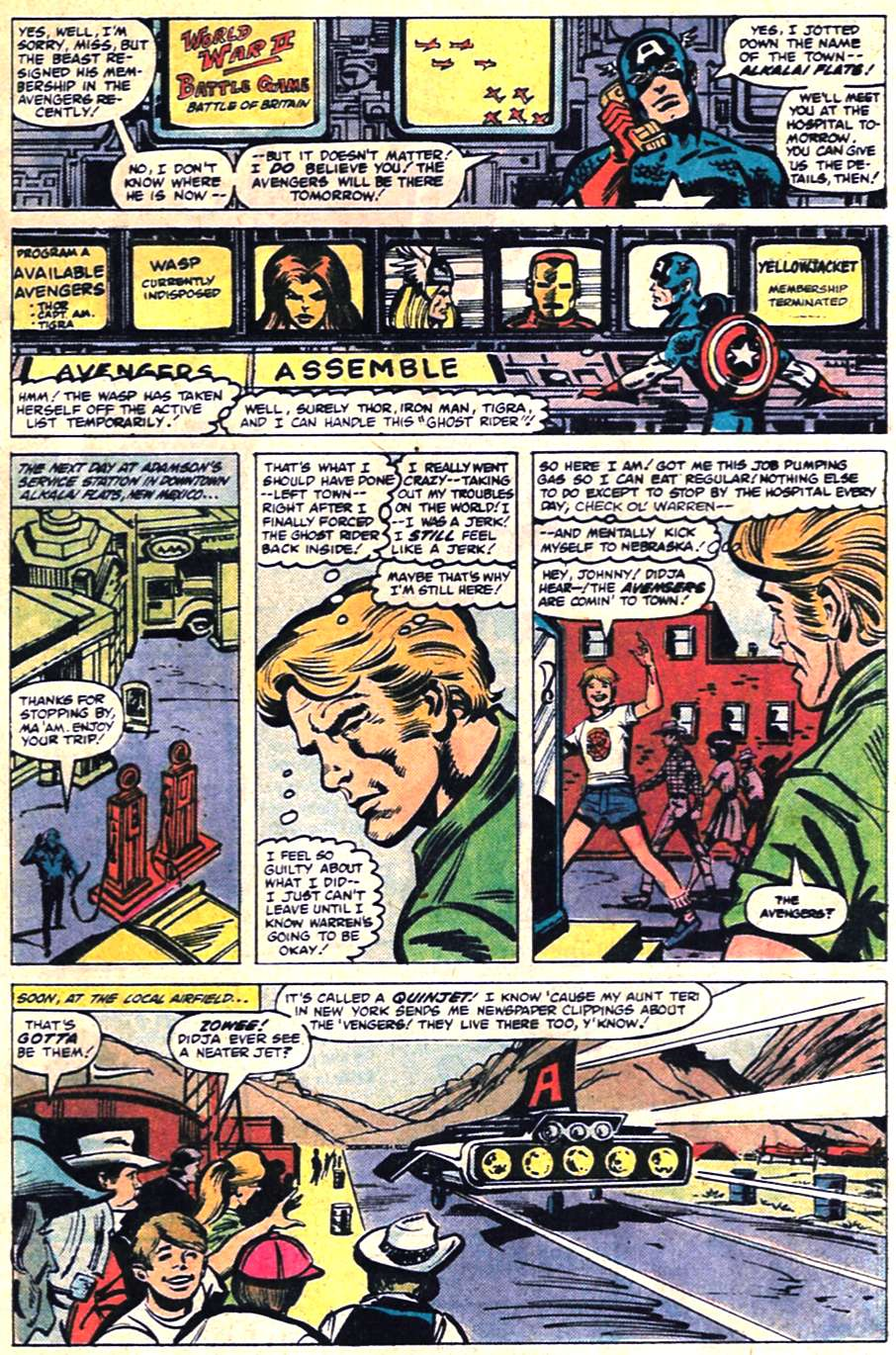 The Avengers (1963) 214 Page 11
