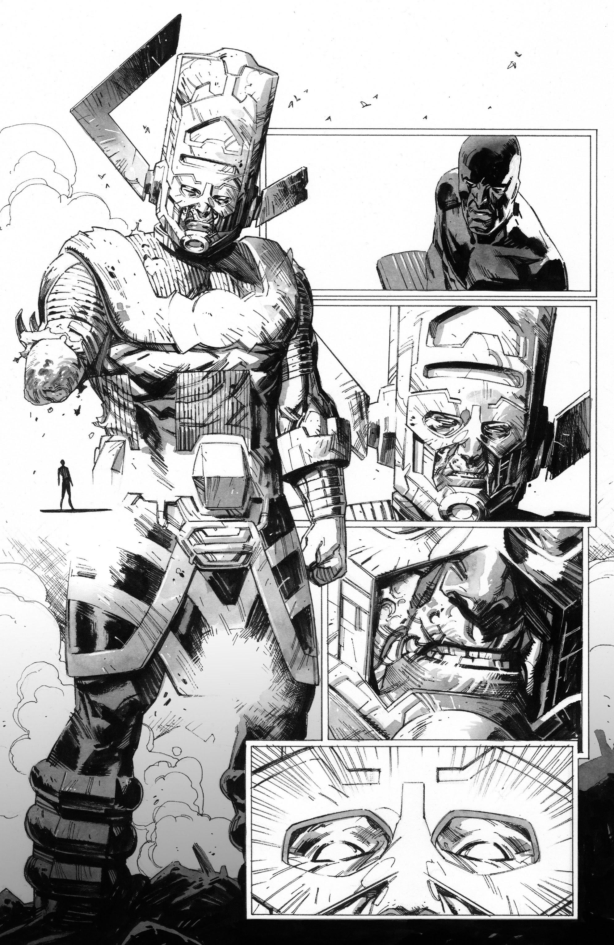 Thor (2020) #_Directors_Cut_(Part_2) #3 - English 36