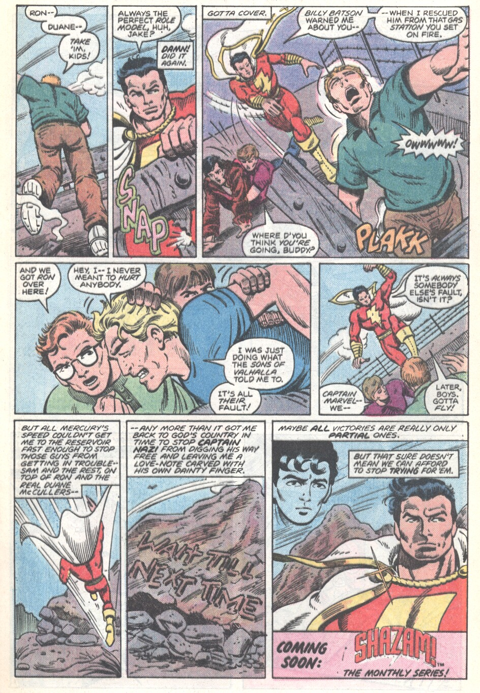 Action Comics (1938) 626 Page 15