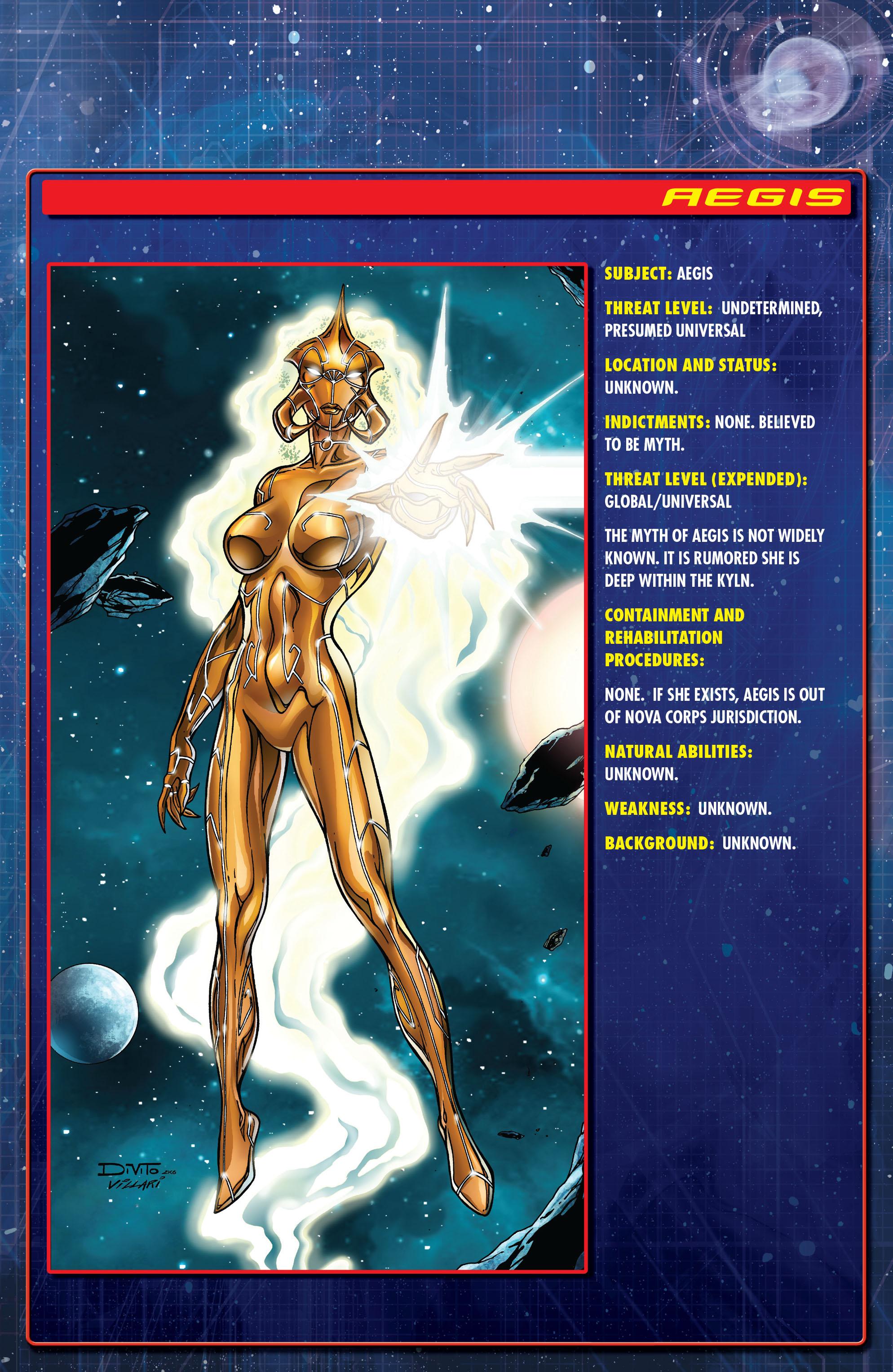 Read online Annihilation: Silver Surfer comic -  Issue #3 - 26
