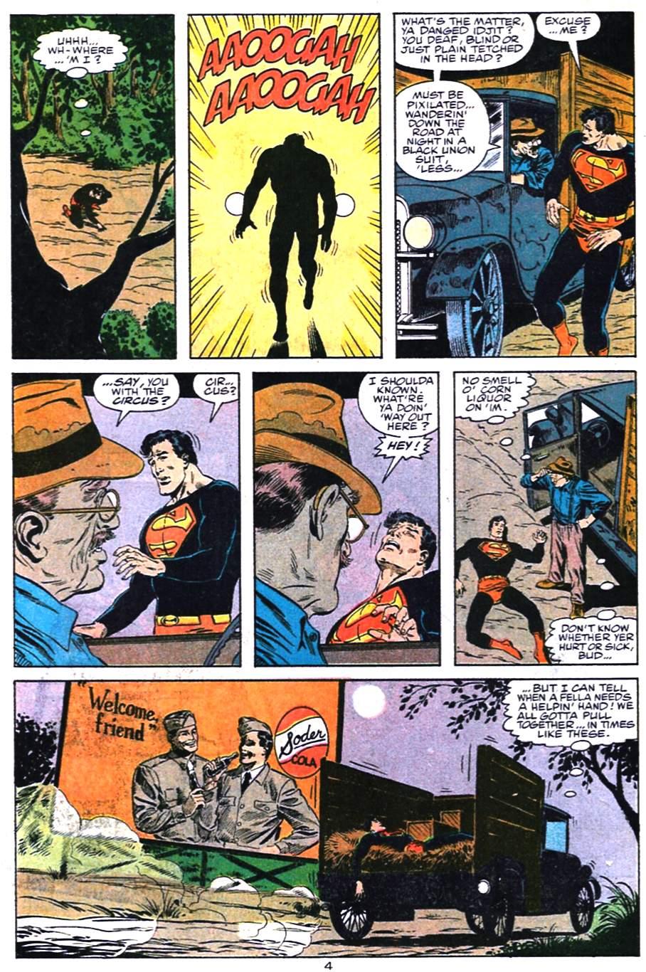 Action Comics (1938) 663 Page 4