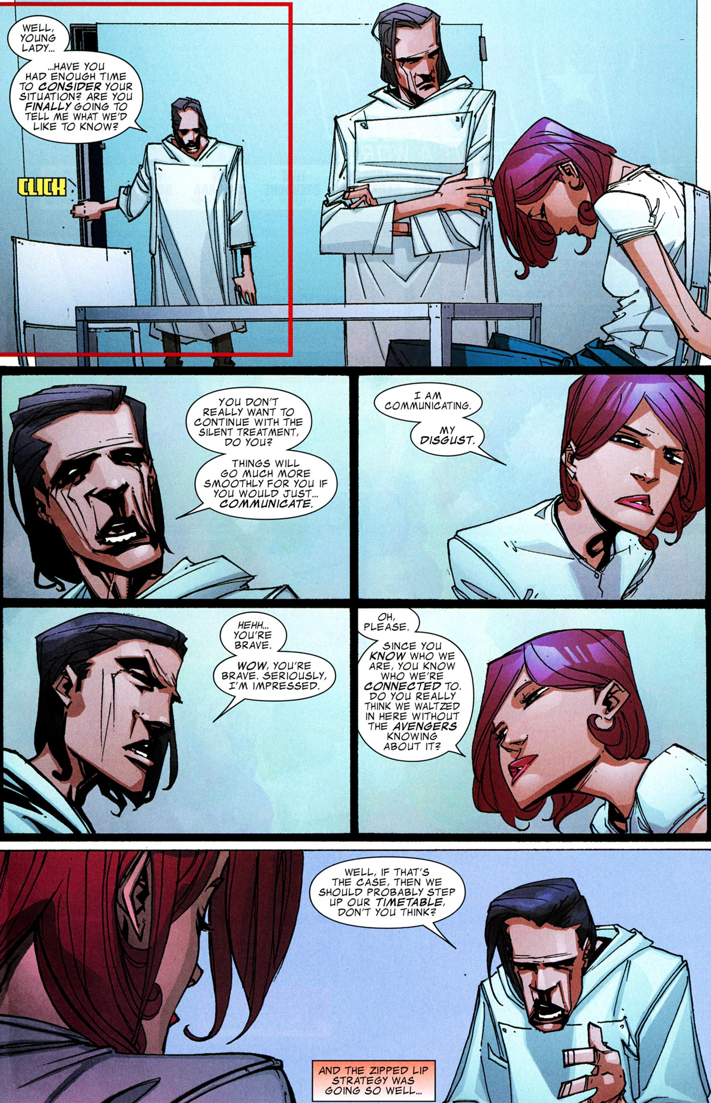 Captain America (1968) 612 Page 24