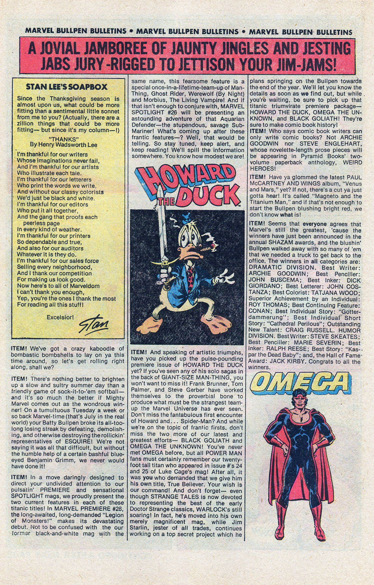 Read online Two-Gun Kid comic -  Issue #128 - 30