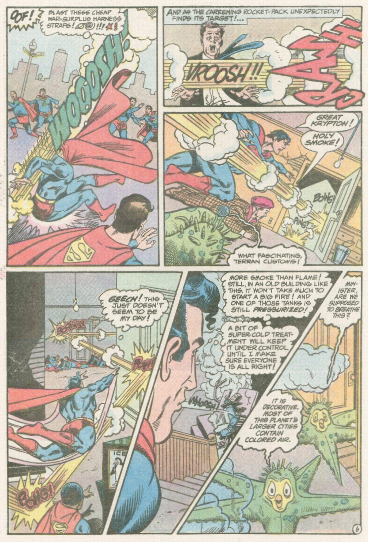 Action Comics (1938) 569 Page 25