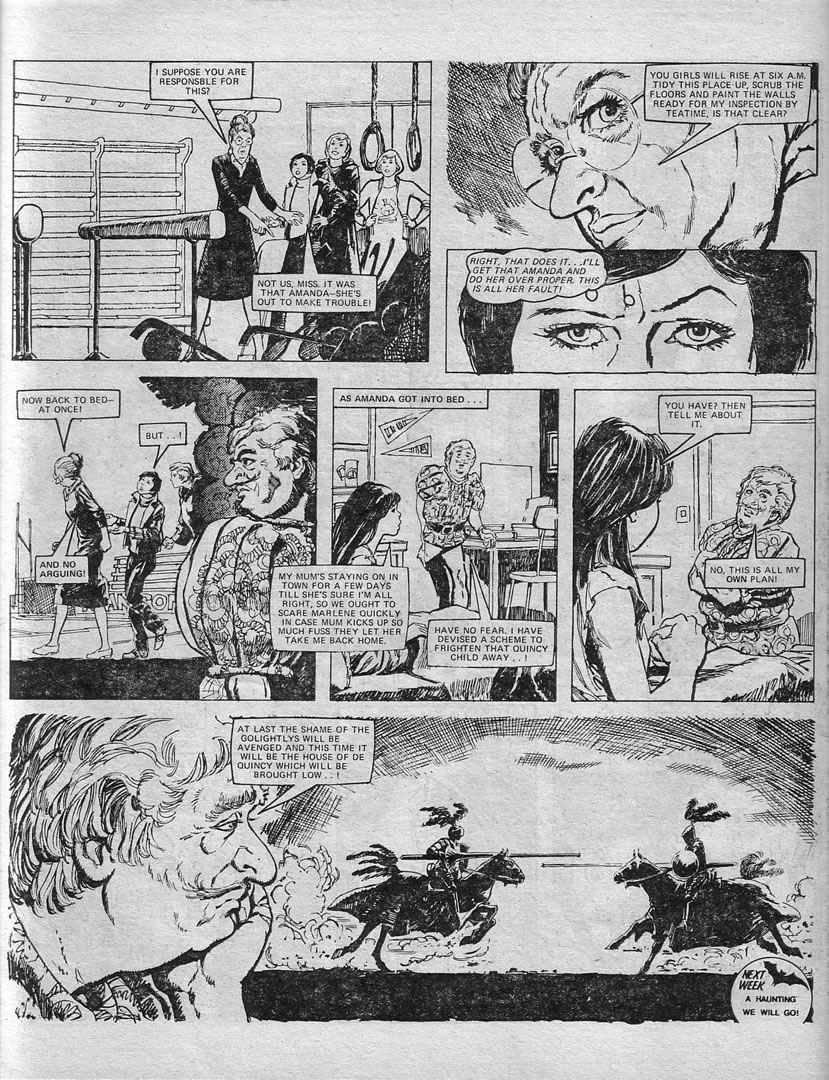 Misty 90 Page 5