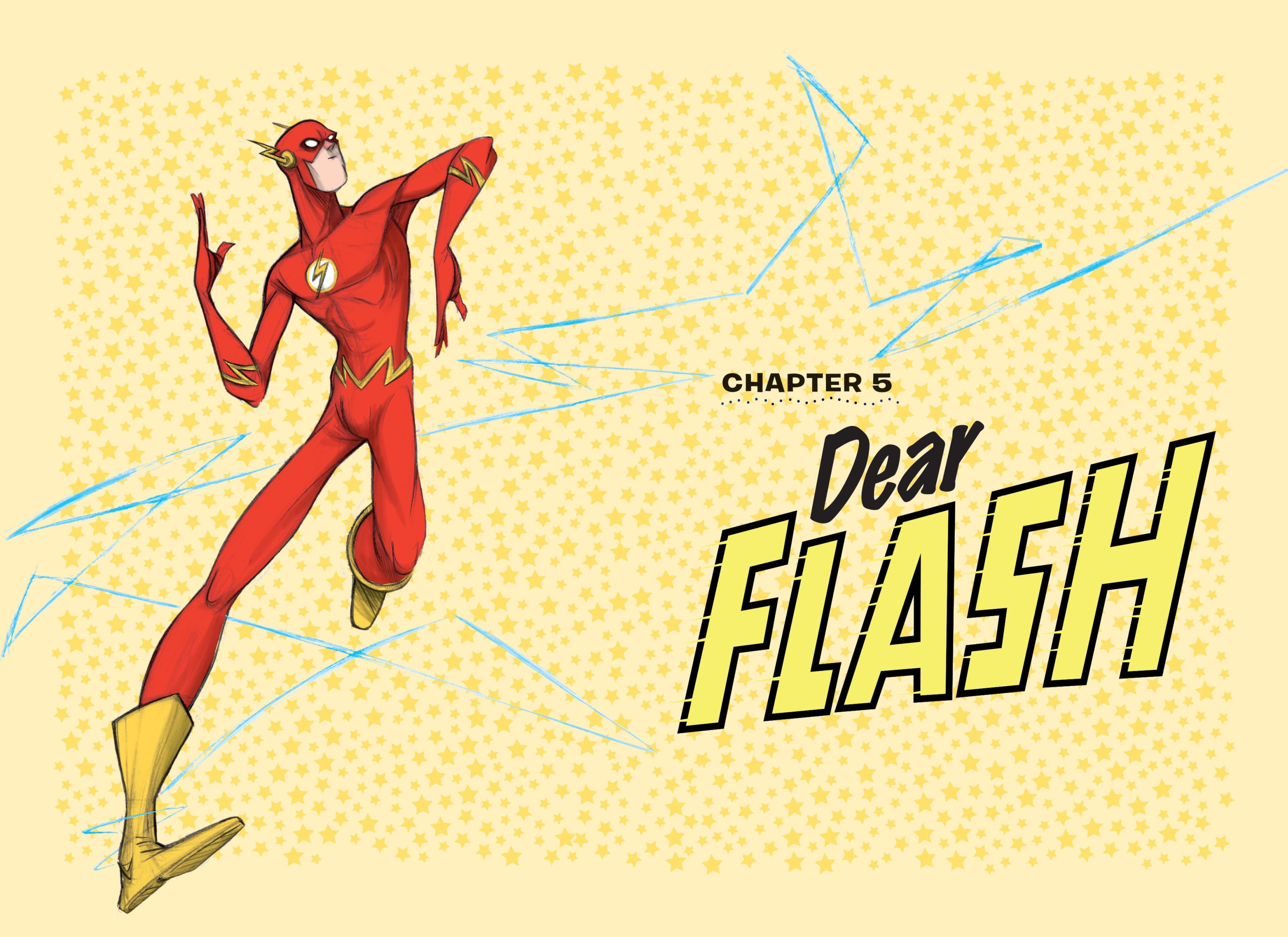 Dear Justice League #TPB_(Part_1) #2 - English 74