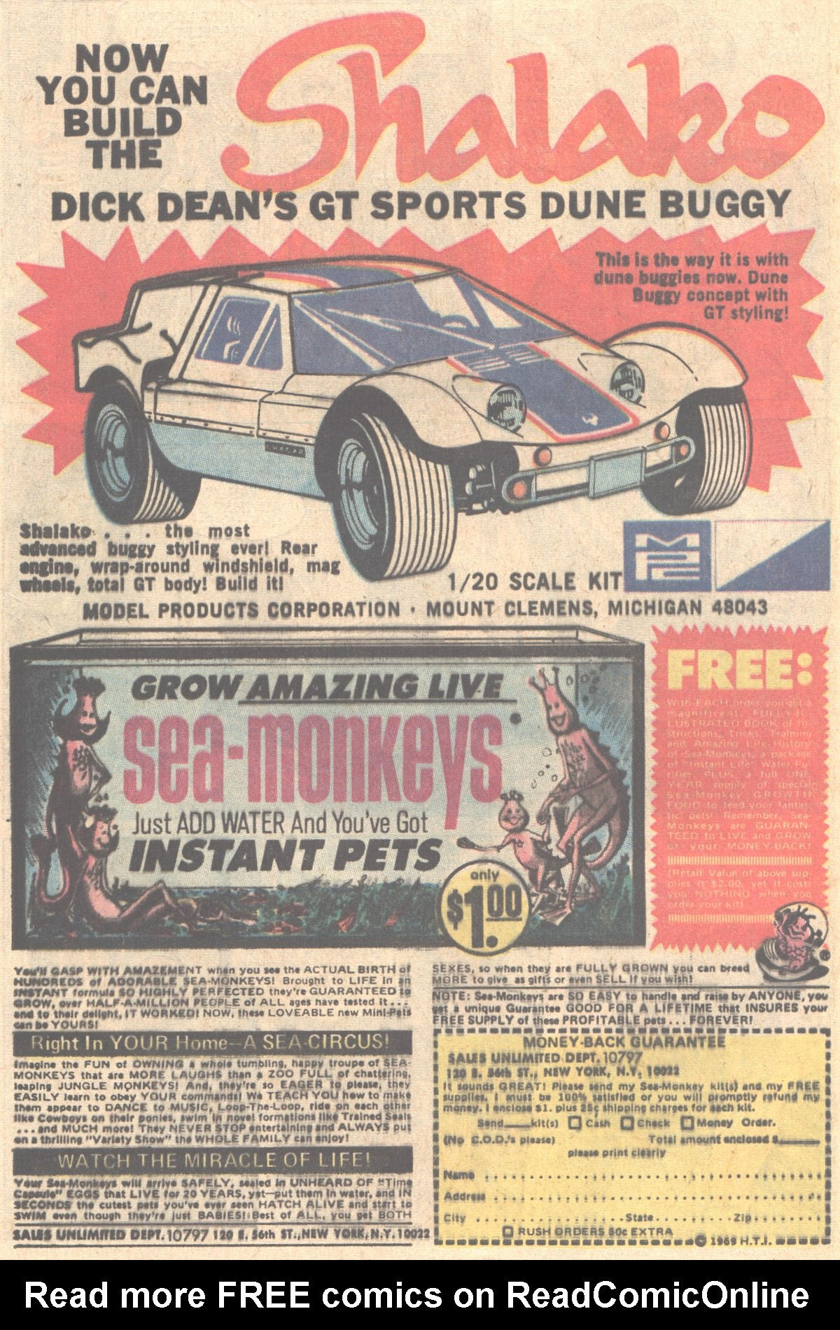 Read online Adventure Comics (1938) comic -  Issue #397 - 28