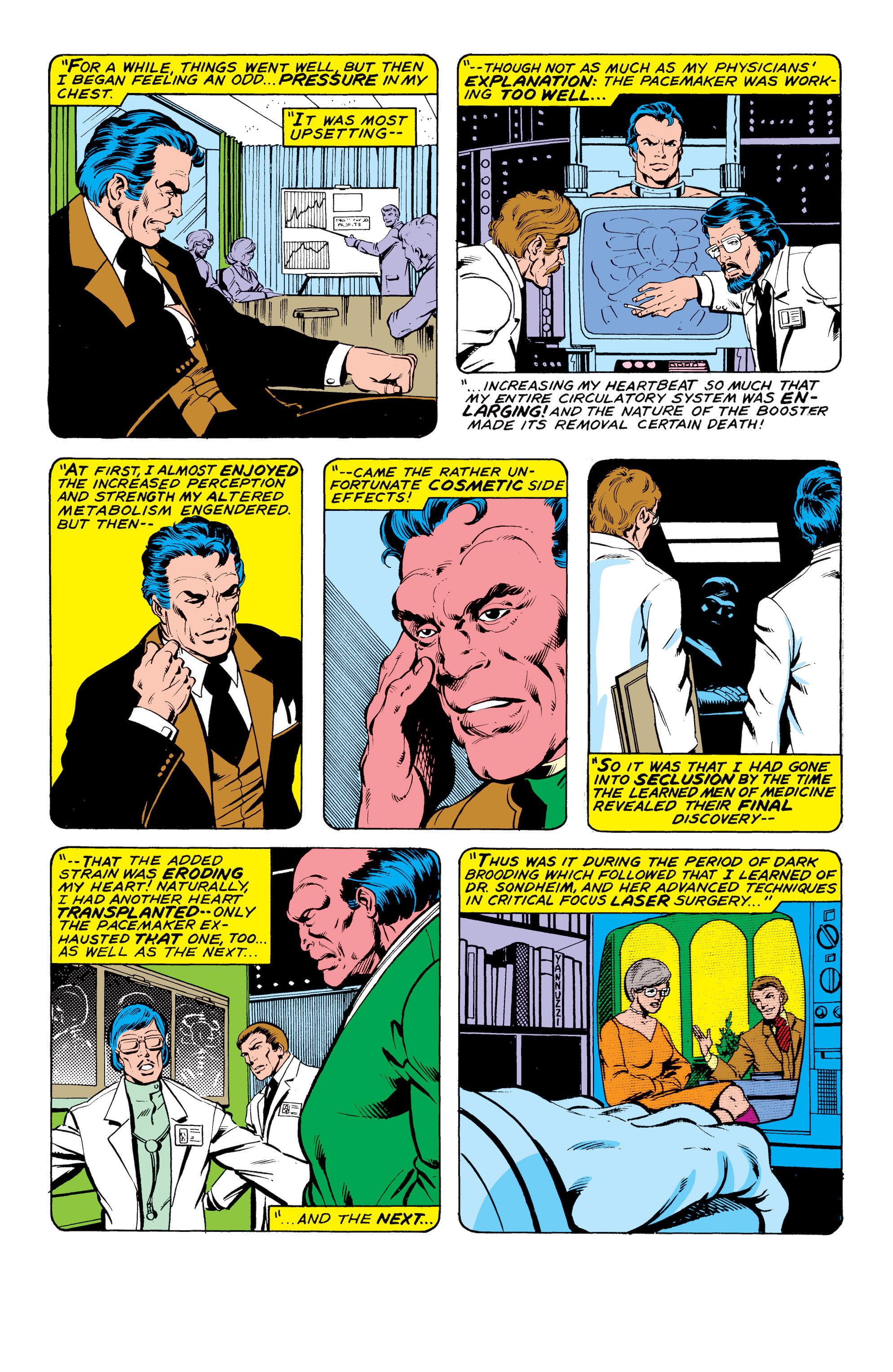 Read online Ant-Man: Scott Lang comic -  Issue #Ant-Man: Scott Lang TPB - 28