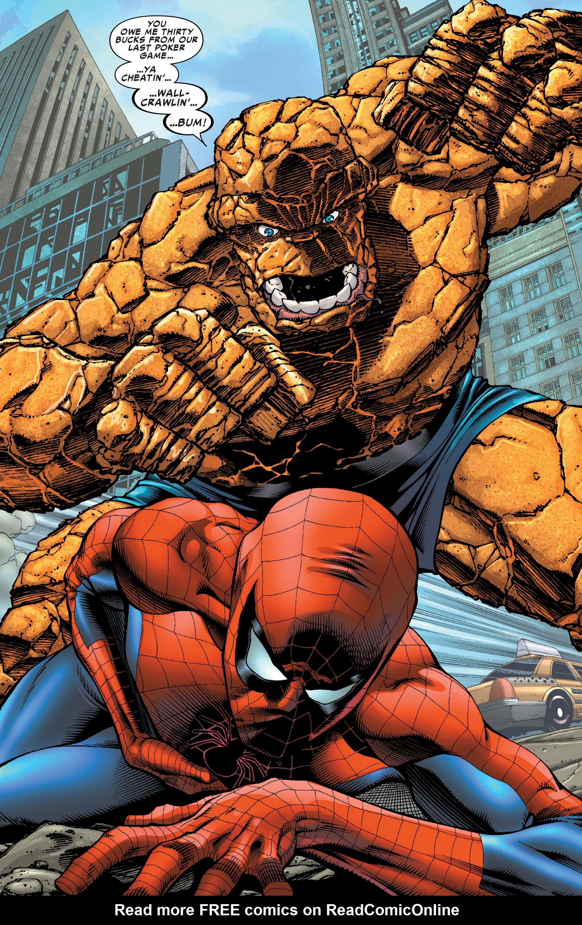 Avenging Spider-Man #Annual_1 #25 - English 13