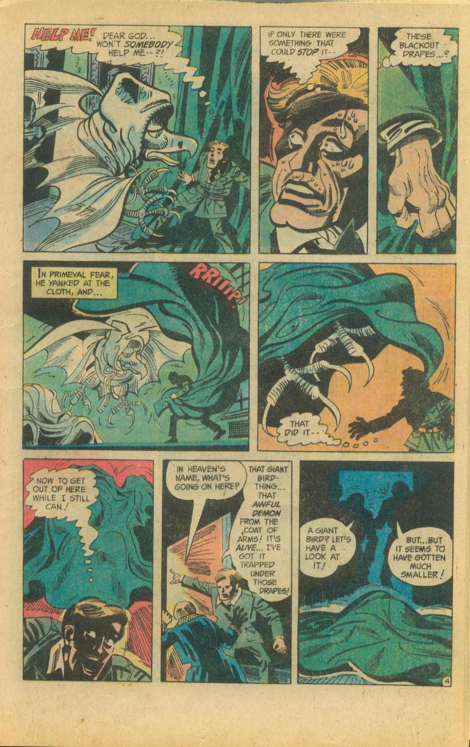DC Special Series issue 7 - Page 25