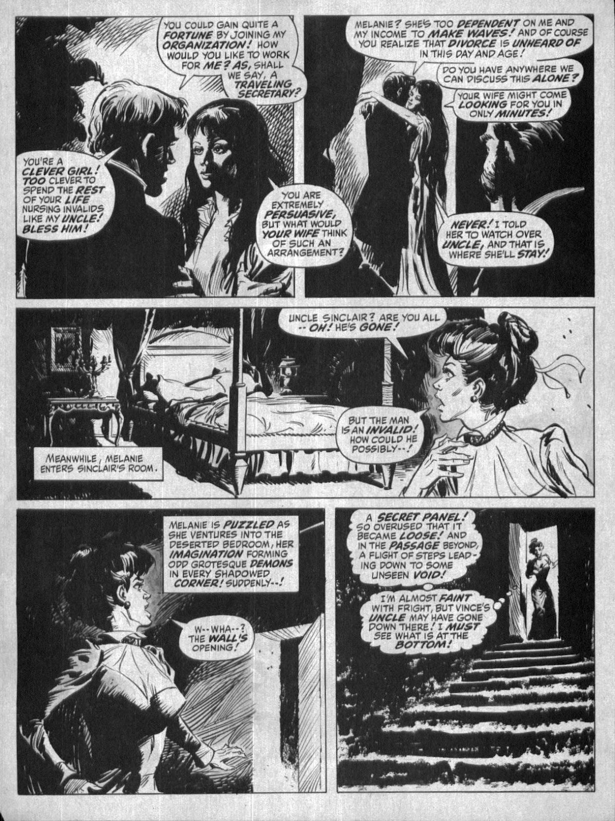 Psycho issue 15 - Page 43