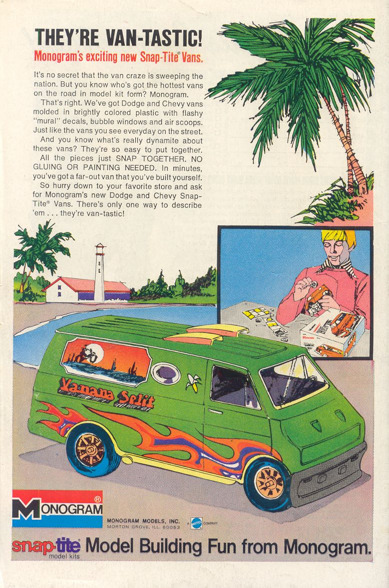 Read online Adventure Comics (1938) comic -  Issue #444 - 36