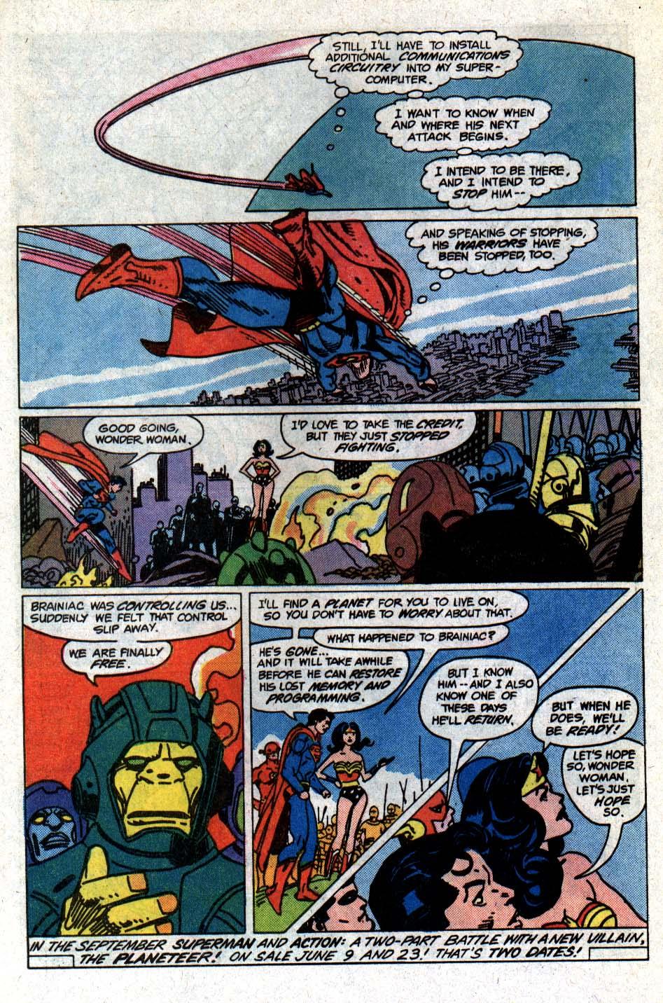 Action Comics (1938) 546 Page 24