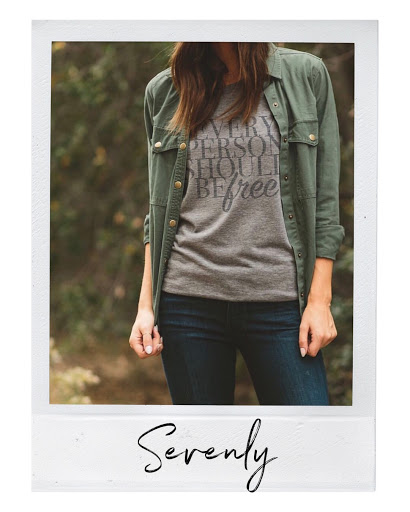 Sevenly