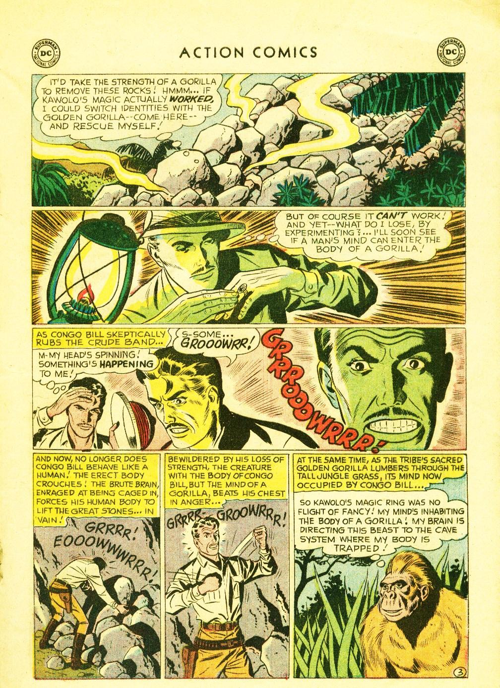 Action Comics (1938) 248 Page 18