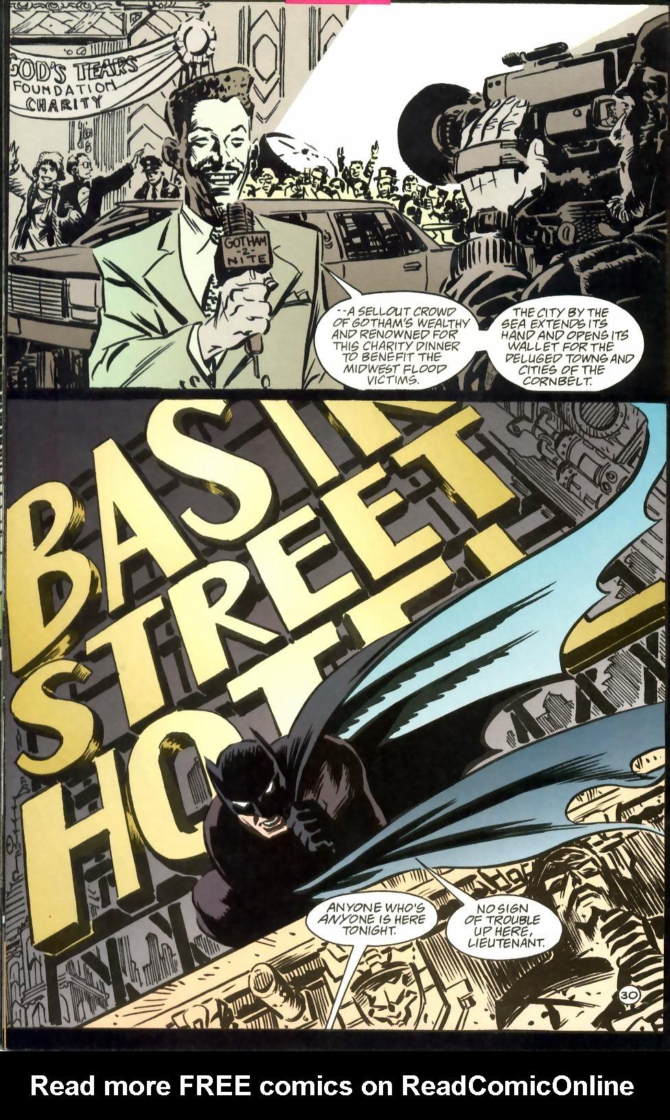 Detective Comics (1937) _Annual_8 Page 30