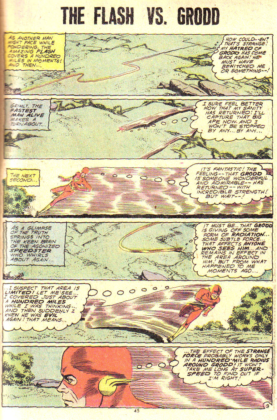 DC Special (1975) issue 16 - Page 45